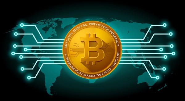 Чем выгодна работа с Bitcoin