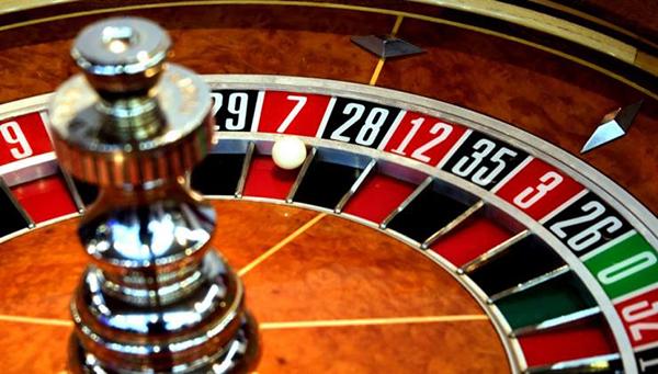 Клуб Grand Casino — выиграй уже сегодня