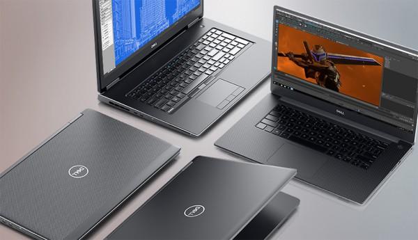 Лучшие производители компьютерной техники